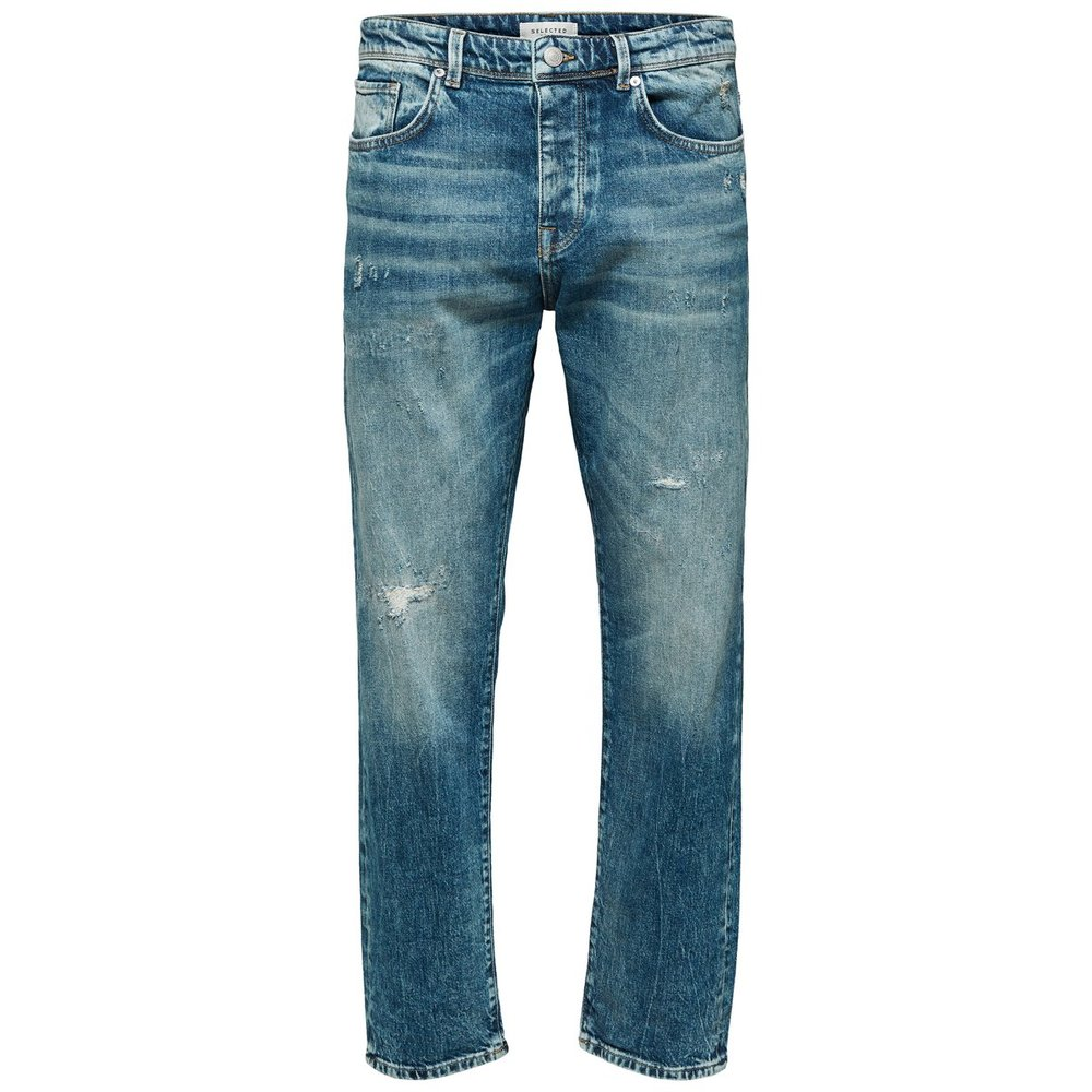 tapered jeans 6178