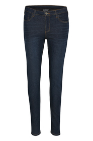 Betty Perfect Jeans