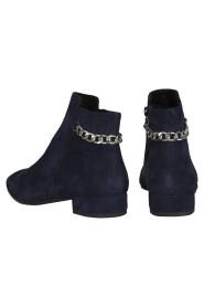 901a285fd0b8 Støvler til kvinder • Stort udvalg af støvler online hos Miinto »