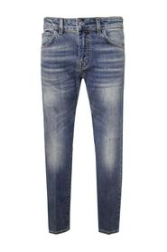 Jeans - P18GAGA / 744L364-0405