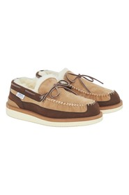 OWM Moccasin