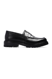 'Fira' loafers
