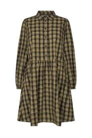Asmina dress