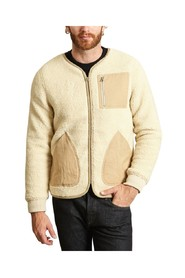 Skipper Fleece