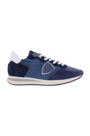 Trpx Low Sneakers