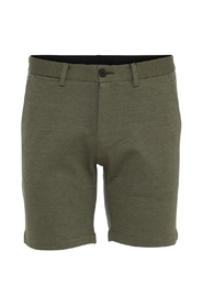 Milano Jersey Shorts
