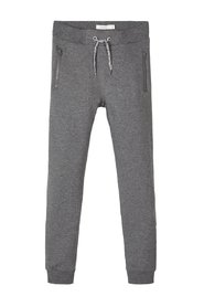 Sweat pants nithonk