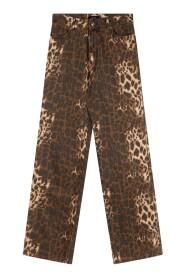 animal jeans 2109167325 601