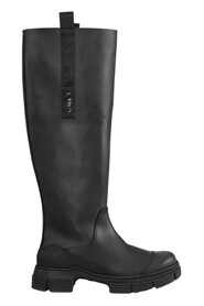 Recycled Rubber Country Boot