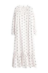 ROSALIN DRESS