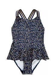 Poliah Swimsuit UV50+