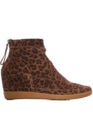 Boots stb1585