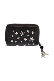 Jimmy Choo Wallets