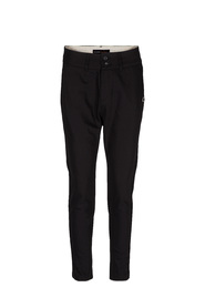 blake night pant black mos mosh