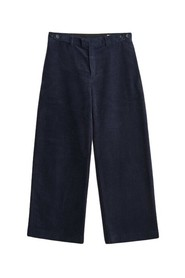 Knox Trousers