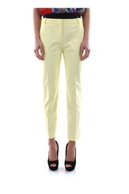 BELLO 84 PANTS Women