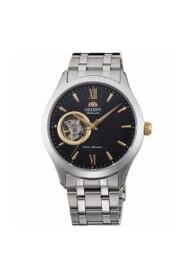 Watch FAG03002B0