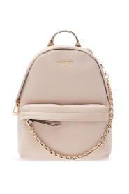 'Slater' backpack