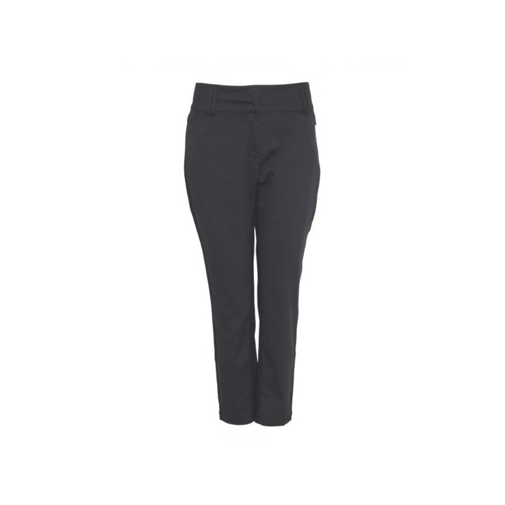 CHARLES TROUSERS