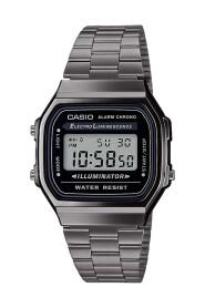 Watch A168WEGG-1AEF