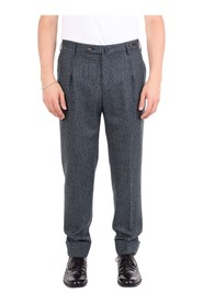 ZI39AFFKZ10CL2 Trousers