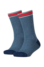 Jongens Sokken Th Kids Iconic Sports Sock 2p