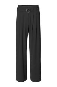 Mella bukser