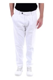 MCFREDERICK3553C Regular trousers