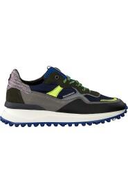 Lage sneakers 16314
