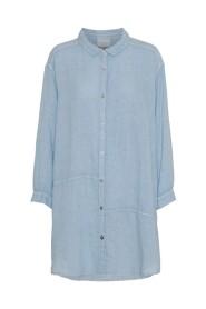 Essie Shirt