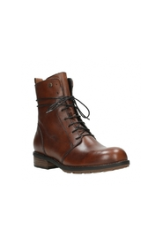 Boots 0443220 430