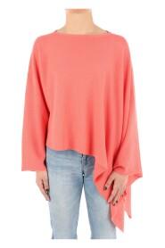 Crewneck Sweater