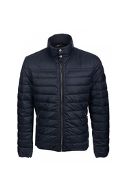 Airforce dons jacket blauw