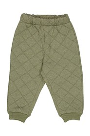 Baby Thermo Pants Alex