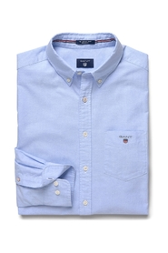 GANT skjorta, The OXFORD