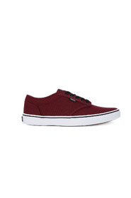 SNEAKERS  8J3 ATWOOD CANVAS