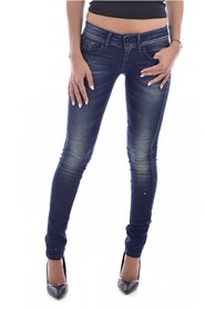 Jean mager stretch