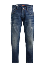 Anti-fit jeans FRANK LEEN JJ 115