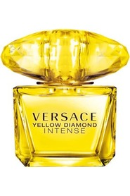 Diamond Intense Eau De Parfum 50 ml.