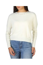 Sweater - 1664_M014_IS00