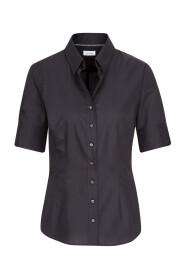 Shirt Blouse Slim fit