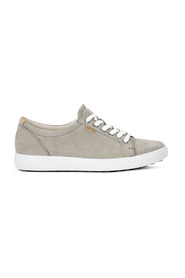 SOFT 7 W SAGE SNEAKERS