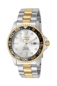 Pro Diver 36550 Men's Quartz Watch - 42mm