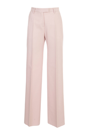 PANTS AMANDA REGULAR FLARE