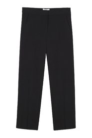 Trousers Judith
