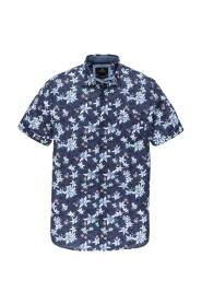 Shirt VSIS202232 5026