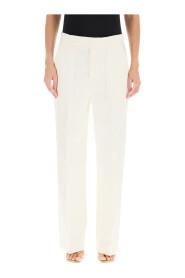 Pantalone theresa