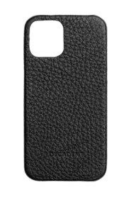 Allie iPhone 12/12 pro cover