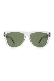 Glasses GG0926S 003