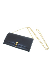 By the Way Chain Wallet